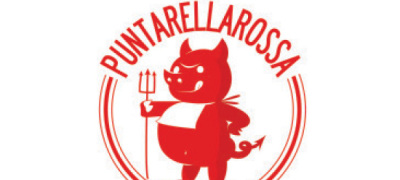 Puntarella Rossa – Le Levain a Roma, il forno francese di Solfrizzi a Trastevere (baguette, croissant e macaron dell'allievo di Ducasse)