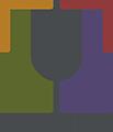 logo_cp2