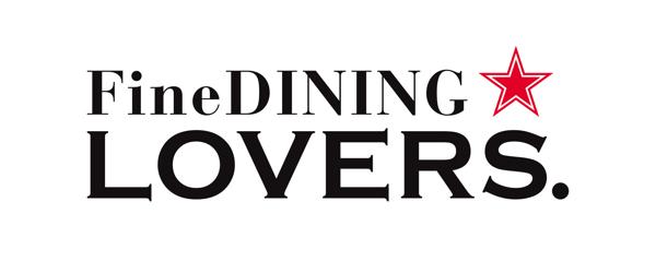 Fine Dining Lovers – DOLCI FRANCESI E PANI SPECIALI ALLA PASTICCERIA LE LEVAIN DI ROMA