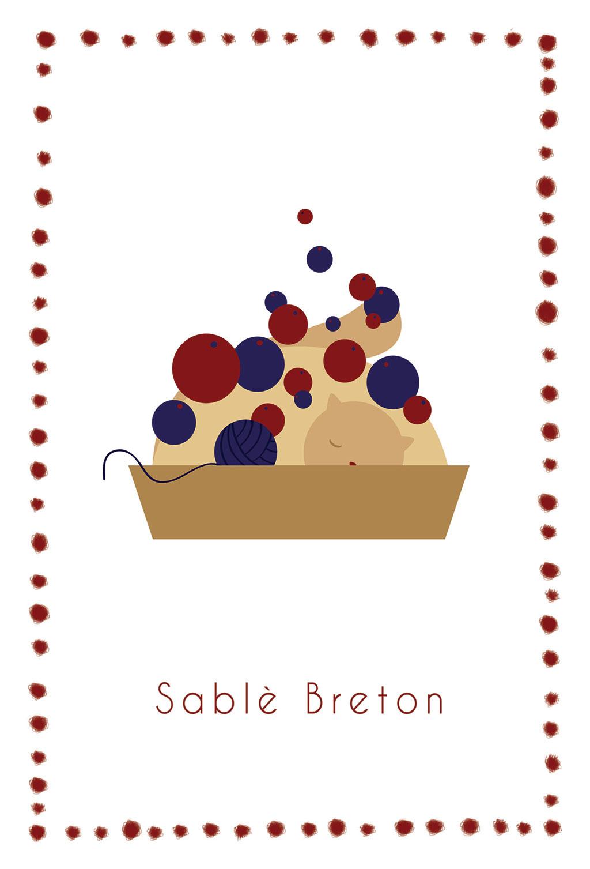 sabla