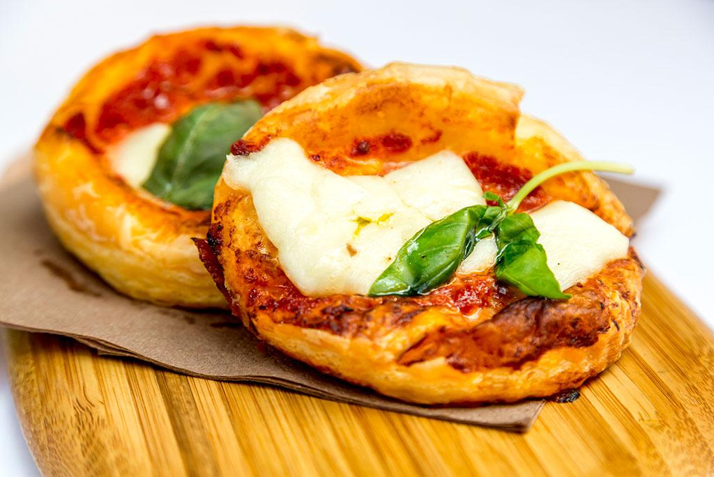 cropizza